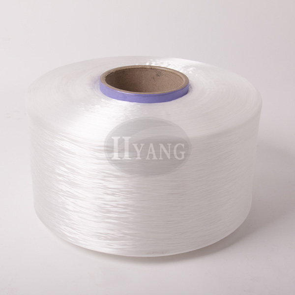 Polypropylene high strength yarn (white)