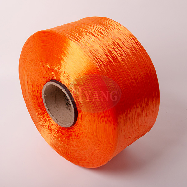Polypropylene high strength yarn manufacturer